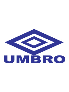 logo_um_505.jpg